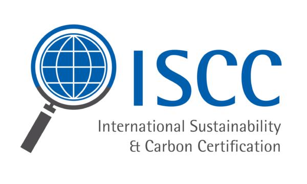 ISCC_Logo-1